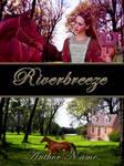 Book Cover-Riverbreeze