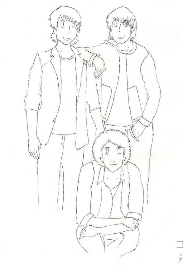 jonas brother coloring pages - photo#36