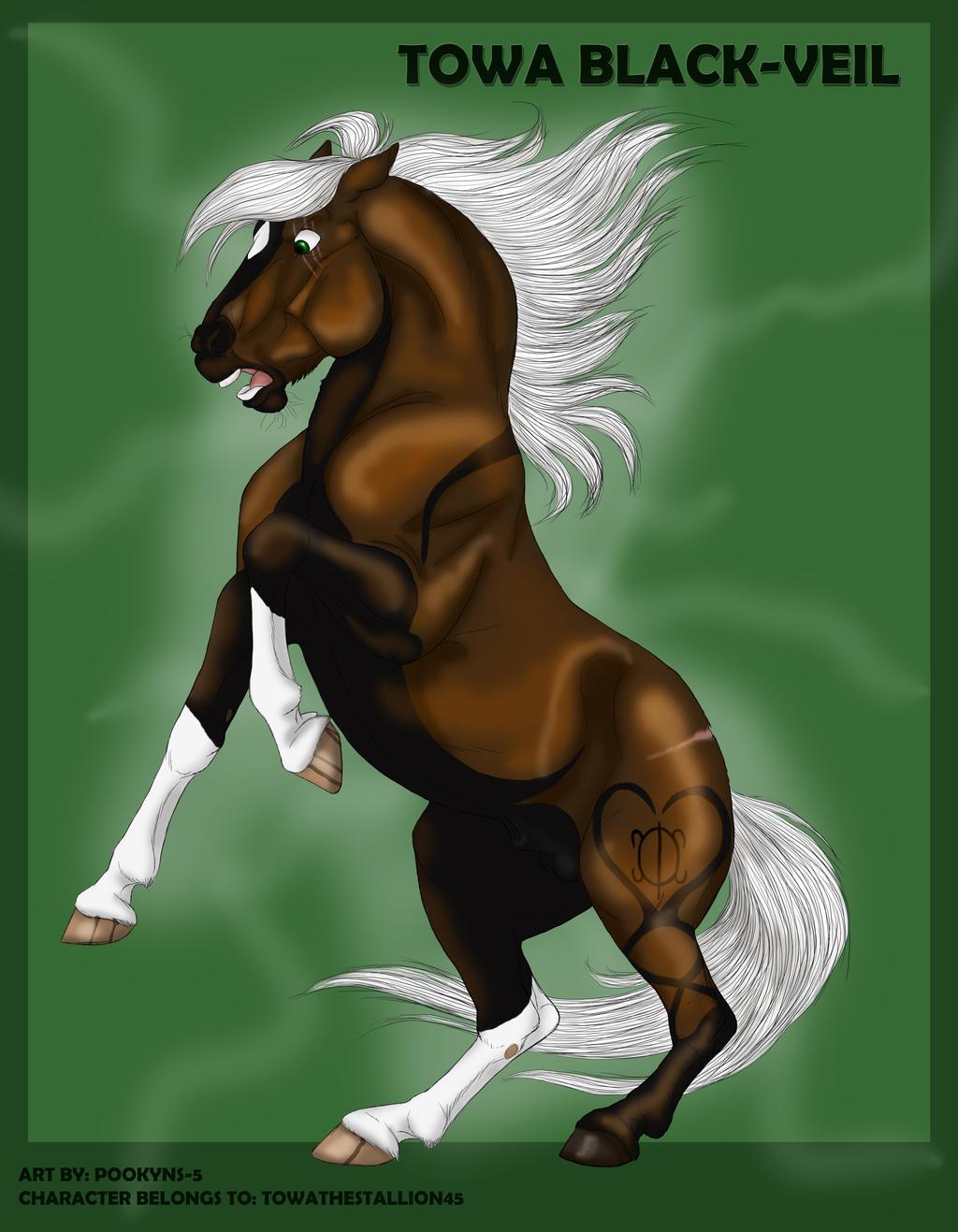 Смотреть онлайн the mademoiselle s stallions 20 фотография