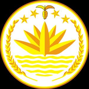 Amar-Shonar-Bangla's Profile Picture