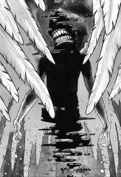 guardian demon