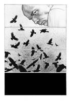 The House Of Mourn page by DanielGrzeszkiewicz