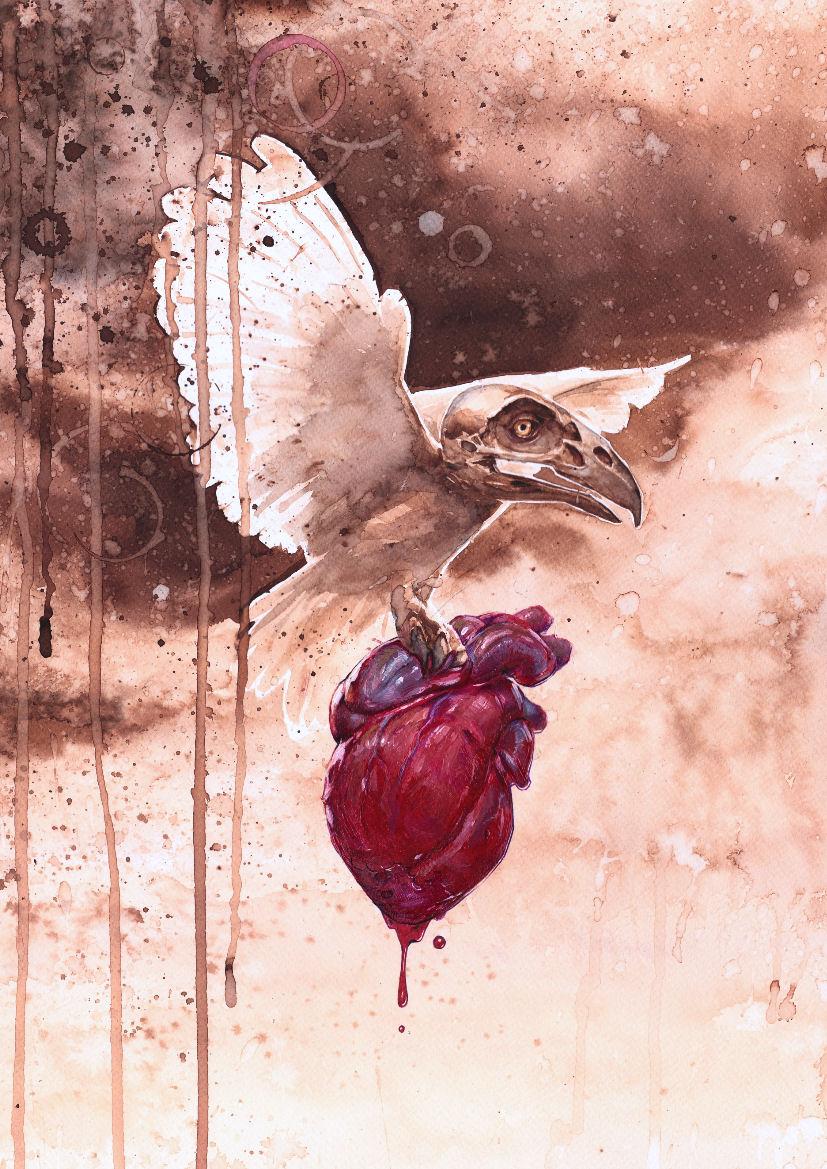 love by DanielGrzeszkiewicz