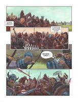 Page20 by DanielGrzeszkiewicz