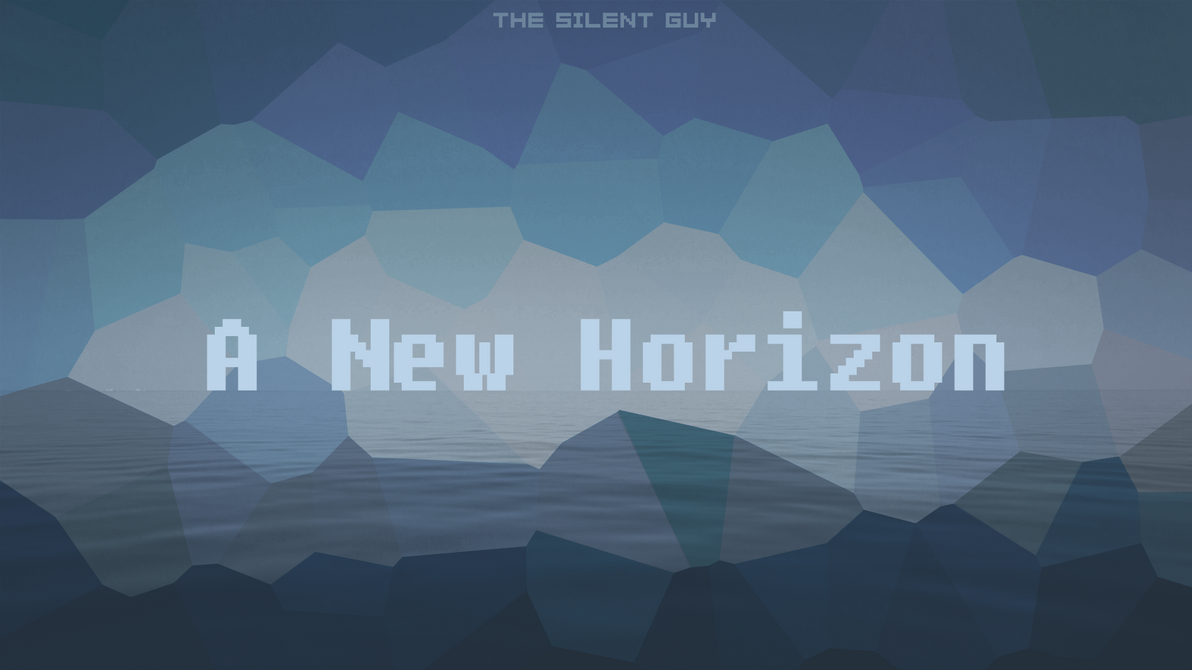 New Horizon Tour Hurstville