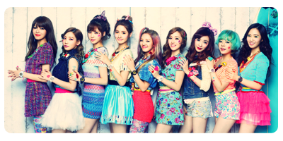 snsd_banner_casio_baby_g_by_caeciliandit