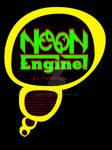 Neon Energy