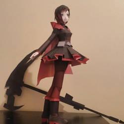Ruby (5)
