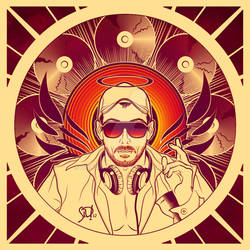 Dj. Angel.O
