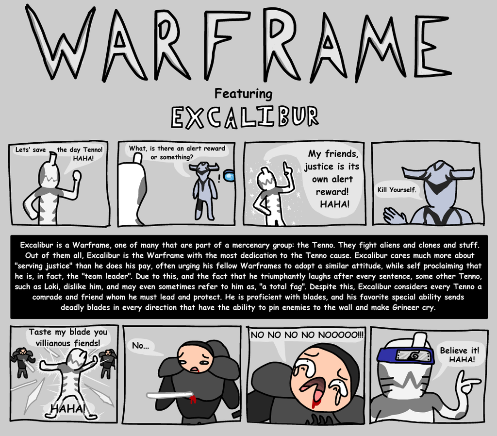 Warframe Can You Sell Prime Sets That Arent Crafted
