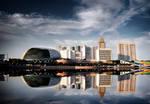 Singapore View - 3