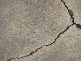 cracked texture by Moondustdreams