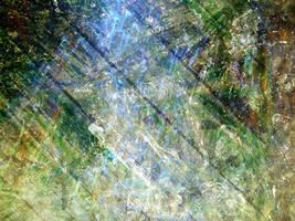 Texture01 by Moondustdreams