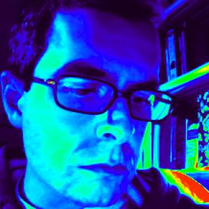 jaimeiniesta's Profile Picture