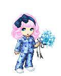 One of my gaia avatars by Rain811