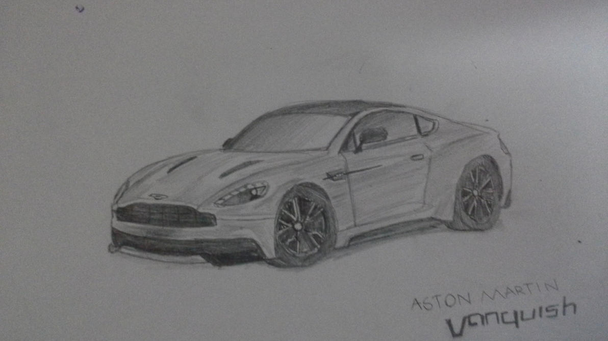 aston_martin_vanquish_sketch_by_the_mexi