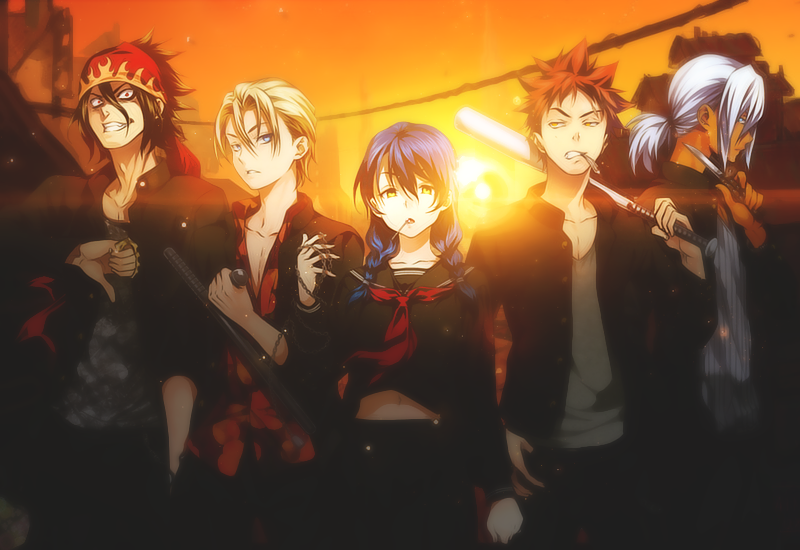 [Image: shokugeki_no_soma_by_aikogfx-d7p26h7.png]