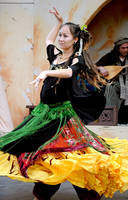 Lormet Cultural-Dancers0223 01 by Lormet-Images