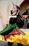 Lormet Cultural-Dancers0223 01
