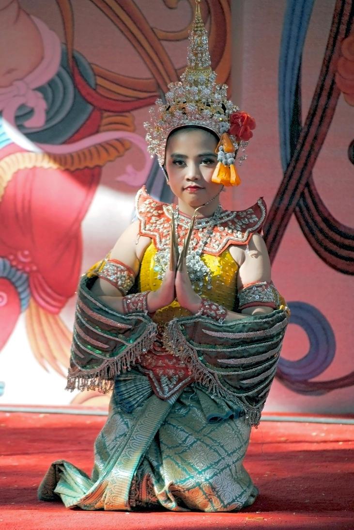 Lormet_Cultural-Dancer-0323 by Lormet-Images