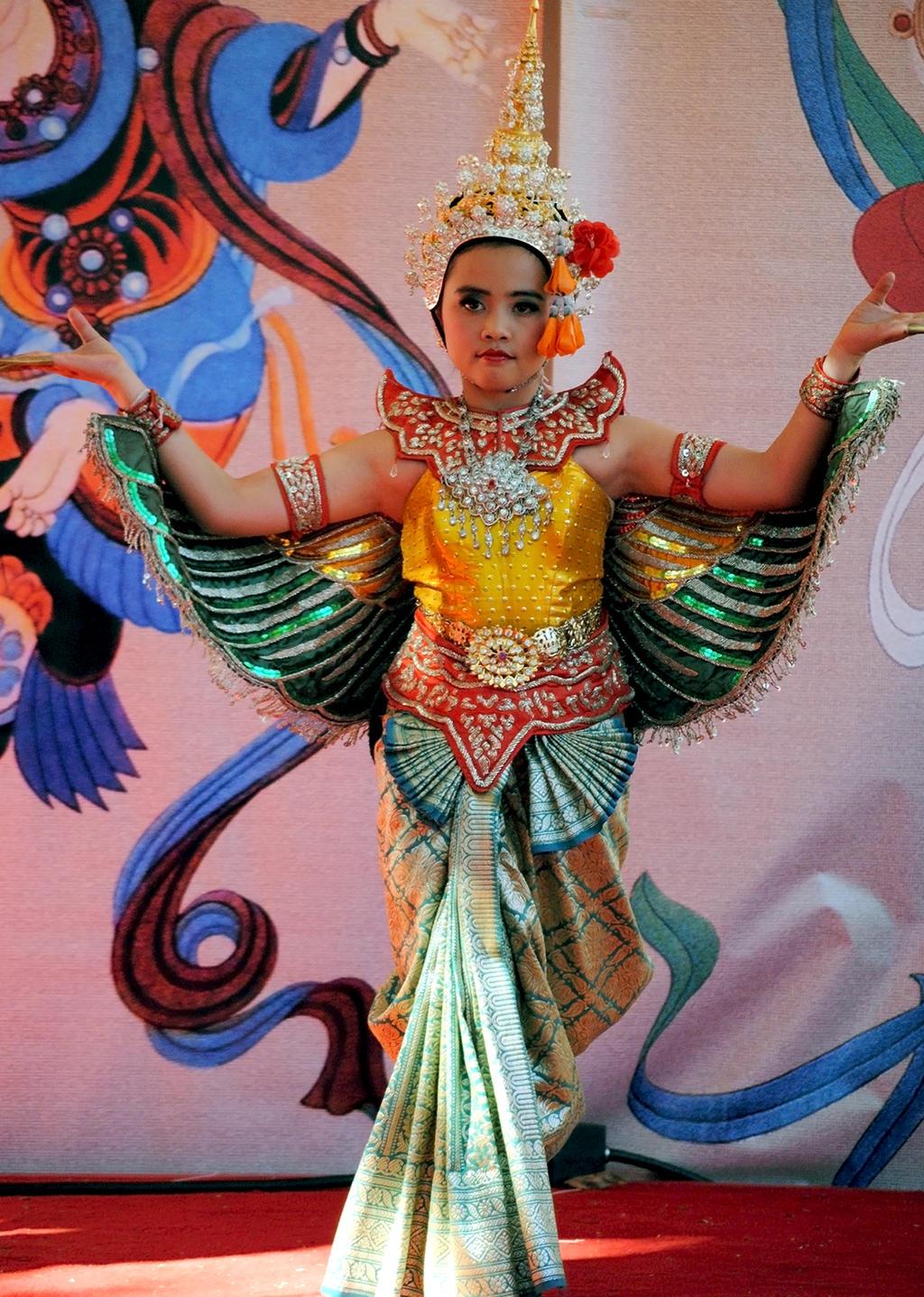 Lormet_Cultural-Dancer-0361 by Lormet-Images