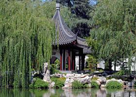 Lormet_Oriental-Architecture0308 by Lormet-Images