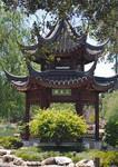Lormet_Oriental-Garden-0377