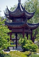 Lormet_Oriental-Garden-0408 by Lormet-Images