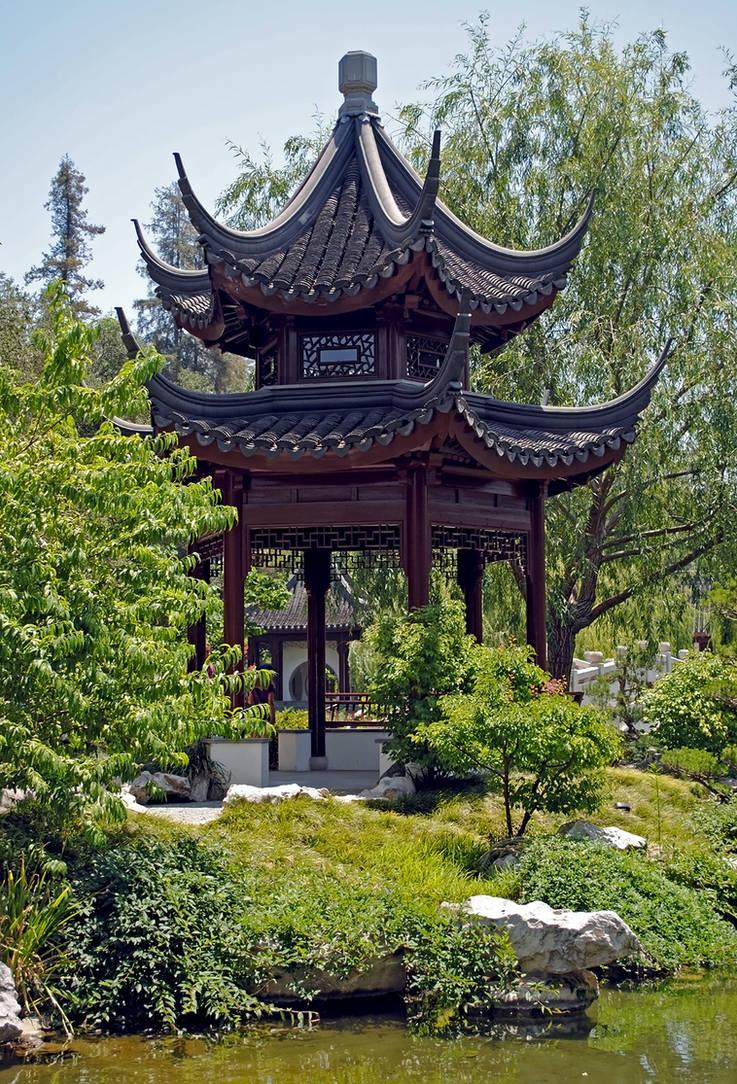 Lormet_Oriental-Garden-0413 by Lormet-Images