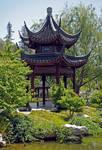 Lormet_Oriental-Garden-0413