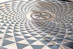 Lormet-Tiles-Mosaics-0765-1141