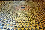 Lormet-Tiles-Mosaics-0461