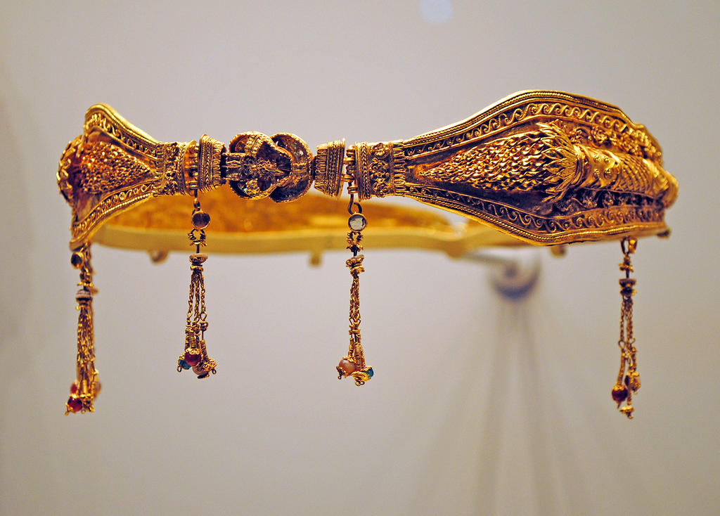 Lormet-Ancient-Jewelery-0076-01 by Lormet-Images