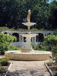 Lormet-Fountain-0494