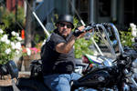 Lormet-Motorcycle-Rider-0904