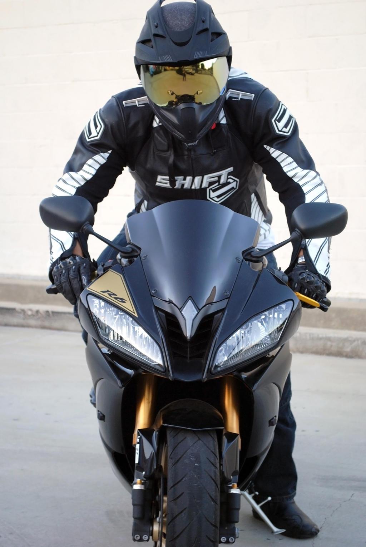 Capítulo 1 Lormet_motorcycle_rider_0568_by_lormet_images-d6fud6k