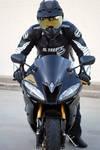 Lormet-Motorcycle-Rider-0568