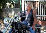 Lormet-Motorcycle-Rider-0173