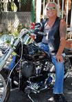Lormet-Motorcycle-Rider-0174