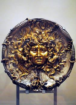 Lormet-Greek-Antiquity-0992