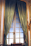 Lormet-Window-0267small
