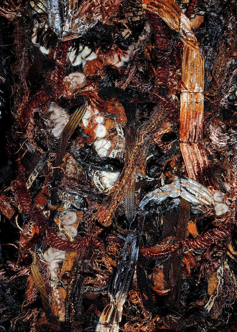 Lormet-Textile-0073sml by Lormet-Images