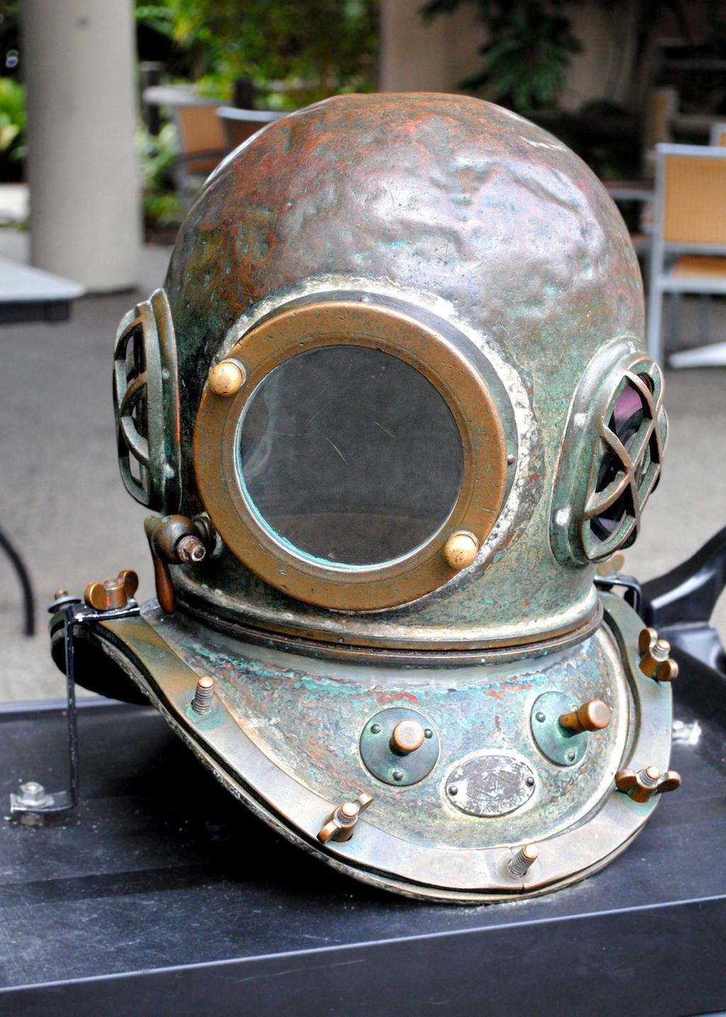 Lormet-Aquarium-0781-01sm by Lormet-Images