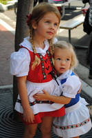Lormet-Children-0436small by Lormet-Images