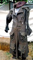 Lormet-Costumes-0012sml