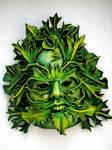 Lormet-Masks-0375sml