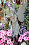 Lormet-Statues-0111sml