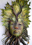 Lormet-Masks-0762sml