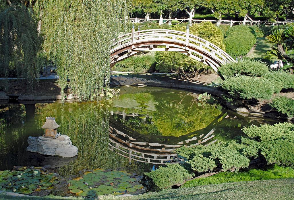 Elegant Lormet Oriental Garden 0212 01sm By Lormet Images ...