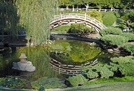 Lormet-Oriental-Garden-0212 01sm
